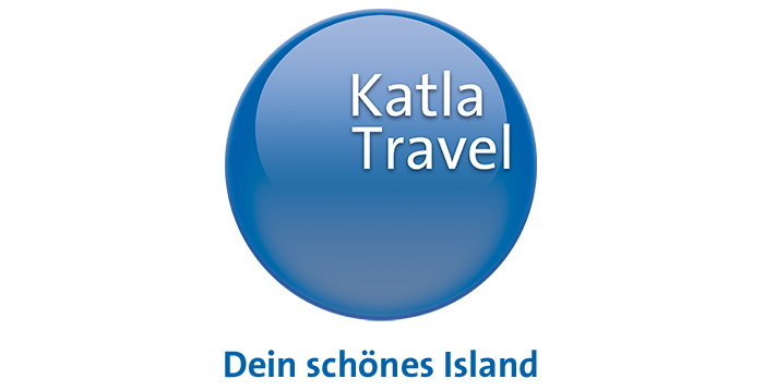 Katla Travel Islandreisen