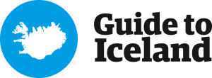 Guide to Iceland Tagestouren Island
